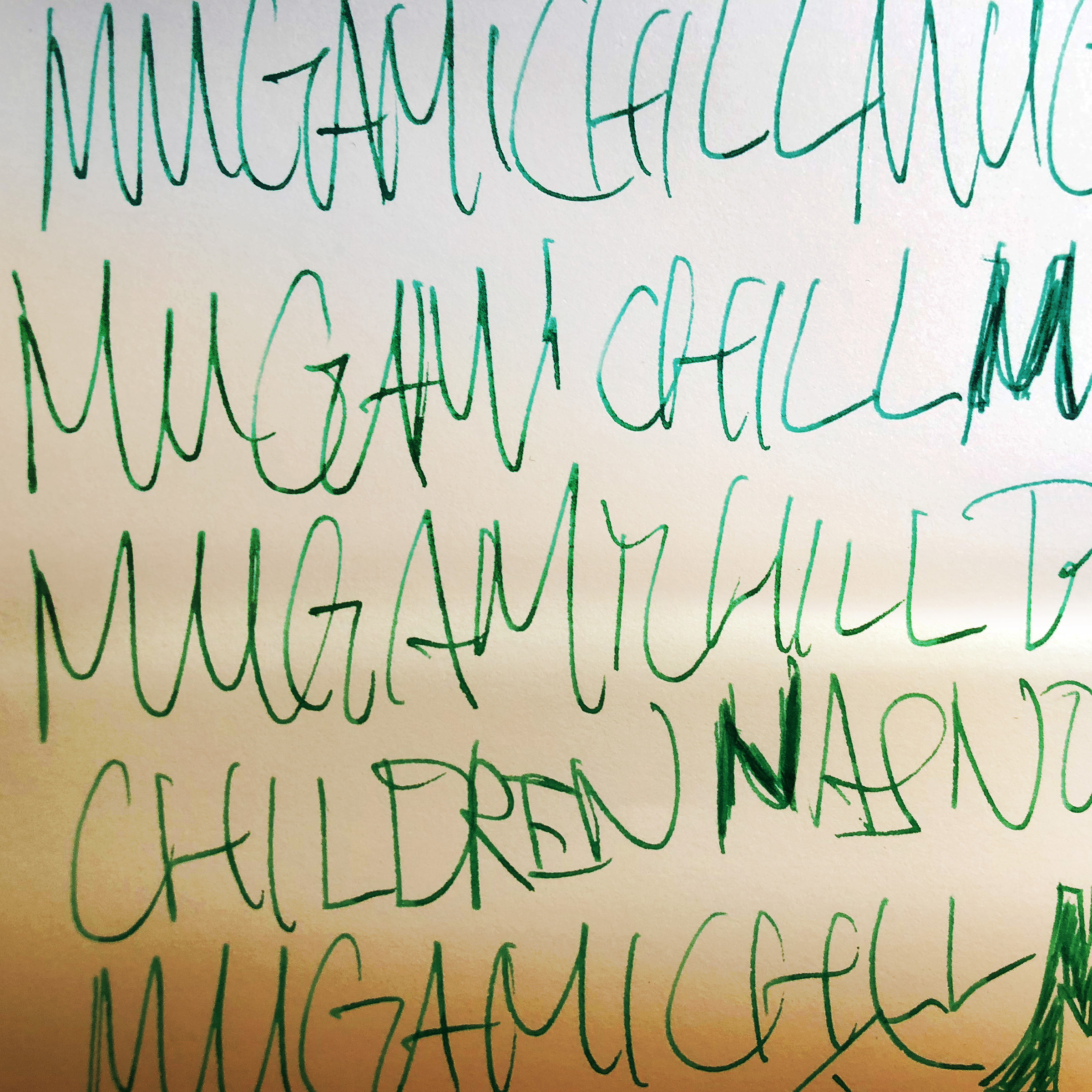 MUGAMICHILDREN-SQ