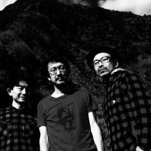 大文字 3枚組CD発売記念ツアー