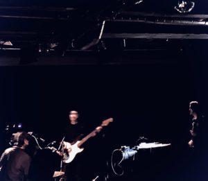 "MUGAMICHILL ♾ "" We`ll give you wings "" @ LOFT HEAVEN(渋谷、東京)"